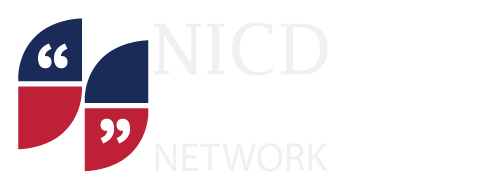NICD Research Network