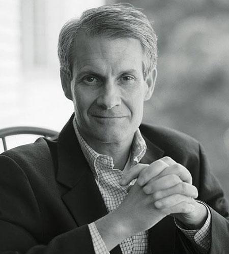 Tom Griffith - Senior Advisor NICD