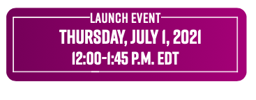 Launch Event: July 1